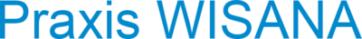 Praxis WISANA Logo